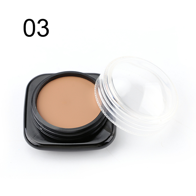 Menow New Concealer Professional Cosmetic