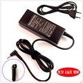 Для HP PPP012D-S PPP012A-S PPP012C-S PPP012L-E Ноутбук Зарядное Устройство/Адаптер Переменного Тока 19.5 В 4.62A 90 Вт