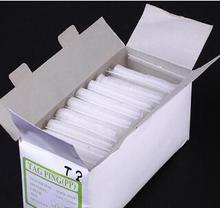 Garment CLOTHING Price Label Tagging Tag TAGGER Gun Barbs PINS for