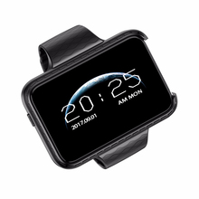 2018 smartwatch ZX5S support SIM TF Card Record video 2 2 IPS 500mAh 1 3MP camera