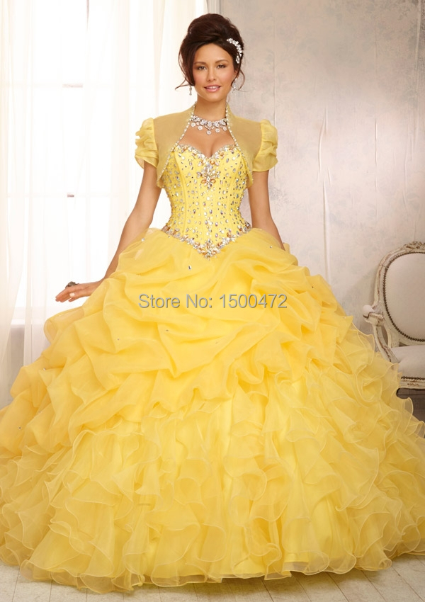 Popular Cute Sweet 16 Dresses-Buy Cheap Cute Sweet 16 Dresses lots ...