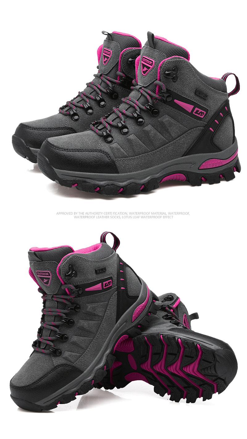 outdoor-hiking-boots-for-men-and-women (37)