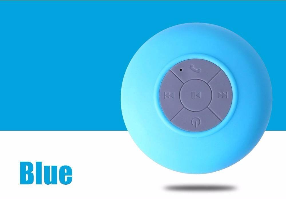 bluetooth speaker (13)
