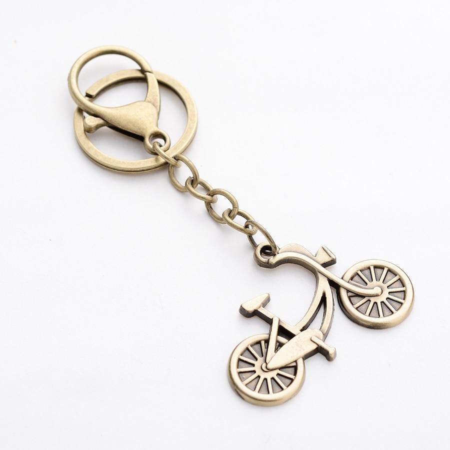 Fullsize Of Key Chain Rings