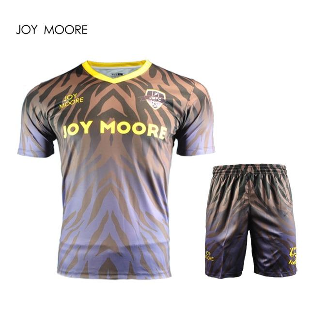 6e992390c Thai quality design full sublimation custom soccer jersey football uniform  voetbal shirts camisetas futbol fussball trikot. Price