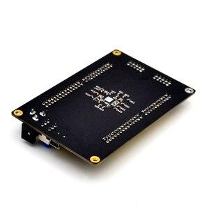 Image 5 - ALTERA płyta developerska FPGA płyta główna CYCLONE IV EP4CE obraz wideo karta TFT SD