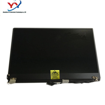 13.3 inch replacement LCD Display For Dell XPS 13 9350 Assembly FHD Non Touch Screen   1920*1080