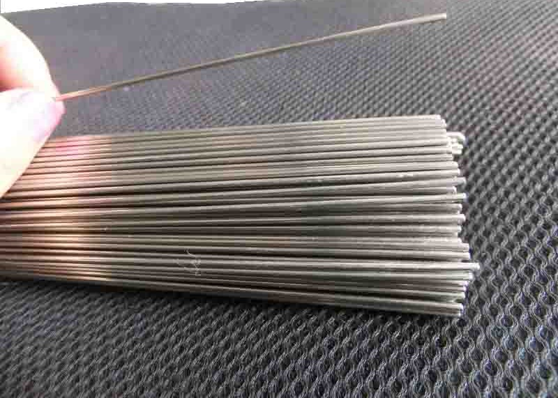 1 5 2 0mm 0 5m  pc  304 stainless straight spring steel