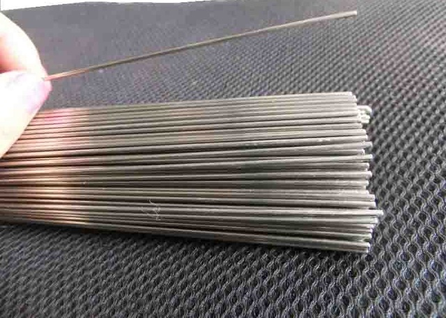 1.5 2.6MM,0.5M/pc, 304 stainless straight spring steel wire with ...