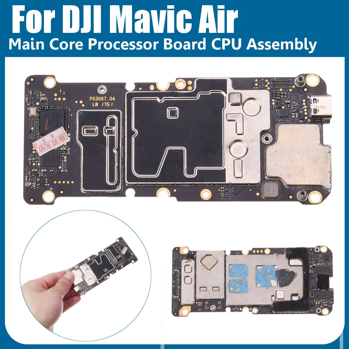 original-main-core-processor-board-repair-part-mainboard-motherboard-circuit-board-replacement-for-dji-font-b-mavic-b-font-air-drone