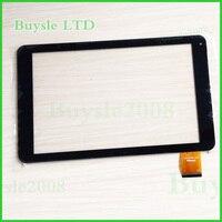 """Neue Touchscreen Digitizer Für 10 1 """"WJ1315 FPC WJ1315 FPC V2.0 Tablet Touch Panel Glas Sensor Ersatz-in Tablett-LCDs und -Paneele aus Computer und Büro bei"""