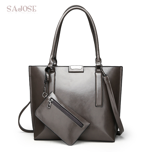 Dropshipping Women S Handbags High Quality Lady Shoulder Bags Europe And The United States Simple Designer