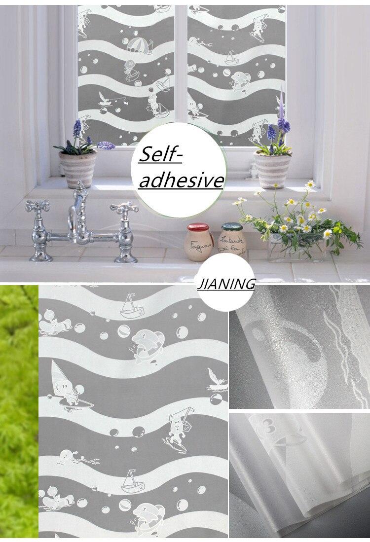 60センチメートル幅* - 室内装飾 - 写真 3