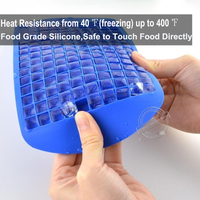 Siliconen-ijsvorm-voor-alle-koude-drankjes-1