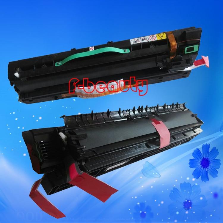 High Quality Drum Unit Compatible For Ricoh AF1027 1027 1022 2022 2027 2032 1032 3030 3025 Drum Kit