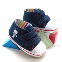 2012 Autumn Baby Shoes Rubber Shoes 8875b