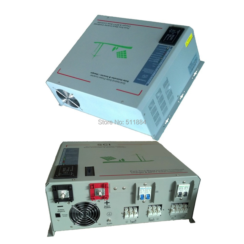 generator 1000w picture - more detailed picture about new design