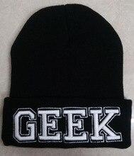 GEEK Winter Hat / Beanie