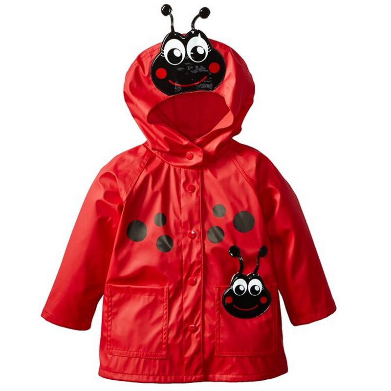 Popular Girls Raincoats-Buy Cheap Girls Raincoats lots from China