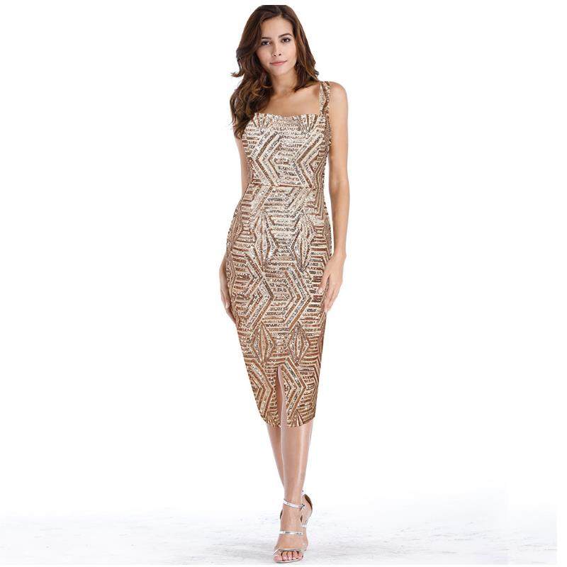 59e2a94ad1 ENLU-Vestidos-Luxury-Sequined-Dress-Women -Spaghetti-Strap-Night-Out-Club-Evening-Party-Dresses-New-Summer.jpg