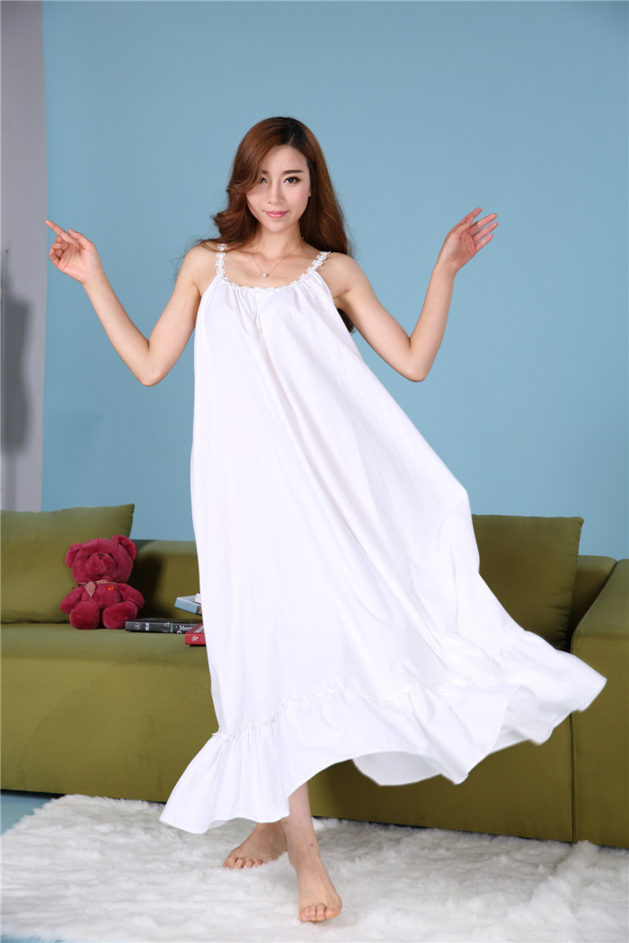 Nightgowns Pajamas & Robes: jwl-network.ga - Your Online Pajamas & Robes Store! Get 5% in rewards with Club O!