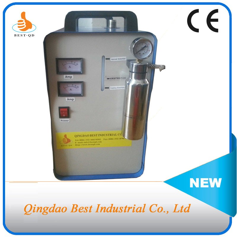 Spot Welders Sporting Free Shipping High Quality Top Selling Bt-800dfph Hho Gengerator 150l/hour For Welding Metal Or Polishing Acrylic Back To Search Resultstools