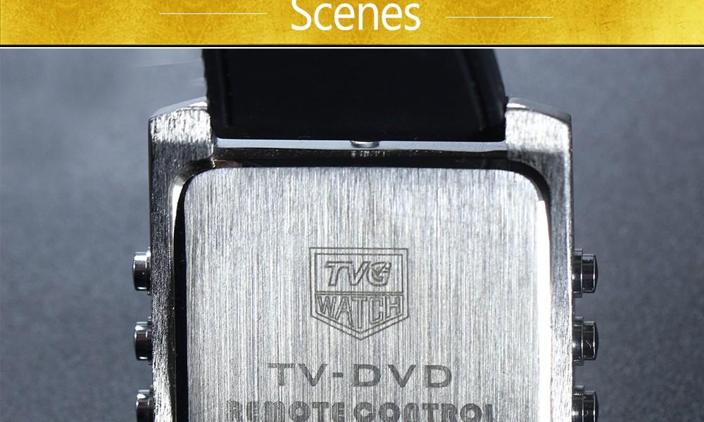 TV2018_11