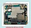 1 UNIDS 100% placa base Original de Buena calidad Para HTC desire VT T328T envío gratis