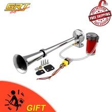 tekne trompet 150DB V/24