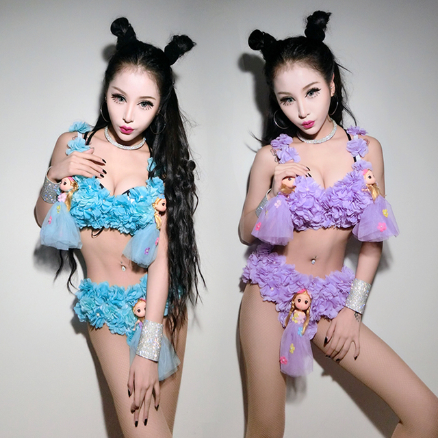 Девочки куклы для секса