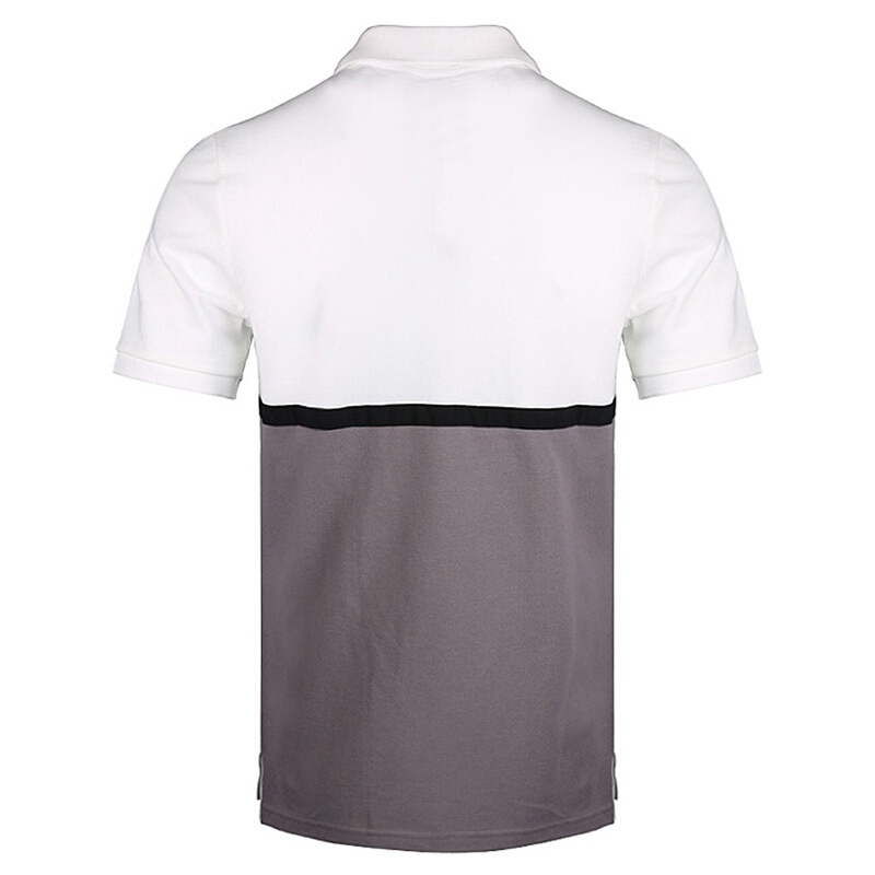 586c97e0 Original New Arrival NIKE AS M NSW POLO MATCHUP PQ NVLTY Men's T shirts  short sleeve Sportswear-in Trainning & Exercise Polo from Sports &  Entertainment on ...