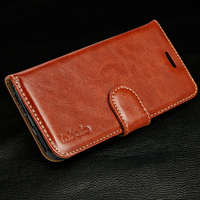 Labato Luxury Mobile Phone Cases For IPhone 5 5inch PU Leather Phone Bag For IPhone 6