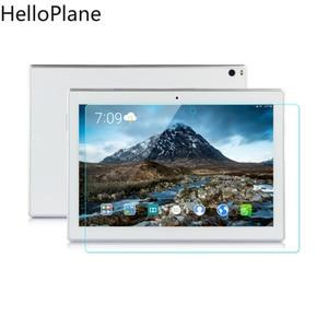 Tempered Glass For Lenovo Tab 4 10 10 Plus TB-X304L TB-X304F TB-X704L TB-X704F TB-X304 X304 TB-X704 Tablet Screen Protector Film
