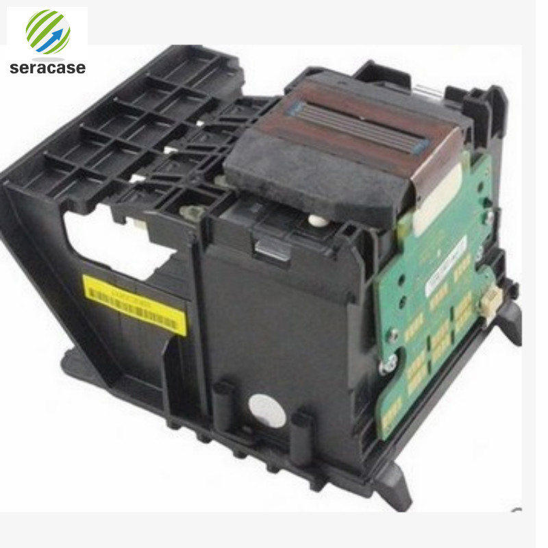 Image 2 - Seracase Original Print Head For EpsonL300 L301L350 L351 L353 L355 L358 L381 L551 L558 L111 L120 L210 L211 ME401 XP302 Printhead-in Printer Parts from Computer & Office