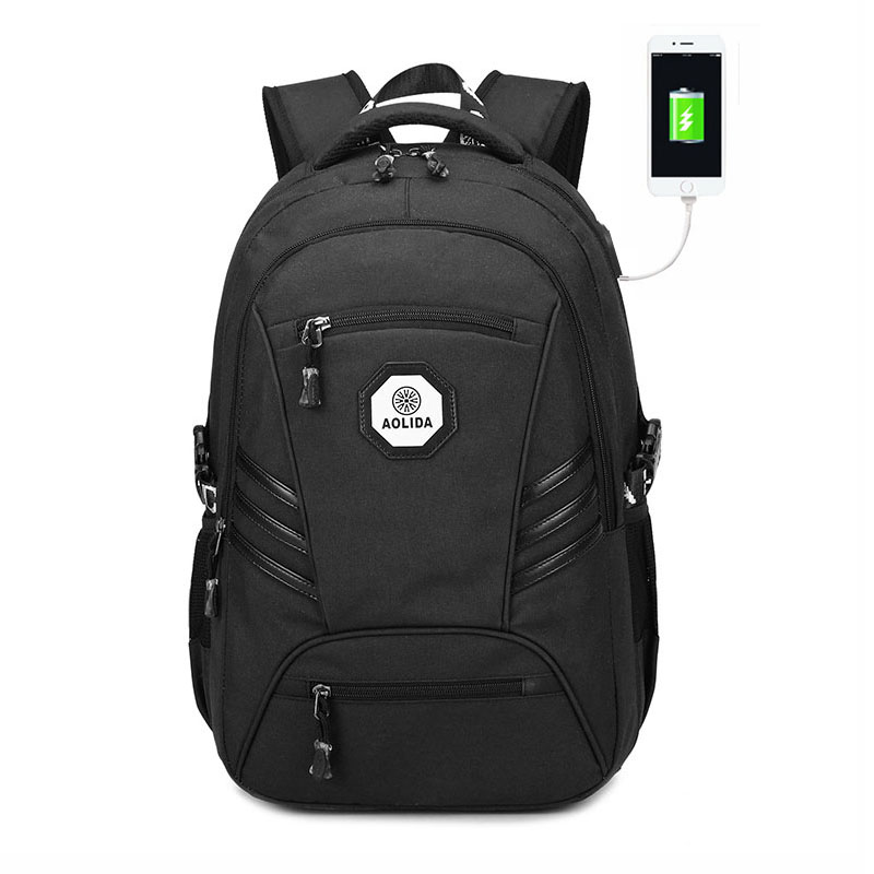Men Backpack Youth Fashion Male Backpack High Quality Mens Travel Bag Teenage Backpacks For Teen Boys Bagpack Teenagers Mochila men backpack student school bag for teenager boys large capacity trip backpacks laptop backpack for 15 inches mochila masculina