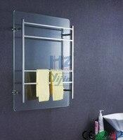 New Arrvial Bathroom Towel Radiator HZ 914A High Quality Heated Towel Rail