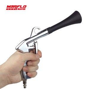 Marflo Tornado Cleaning Gun Ca