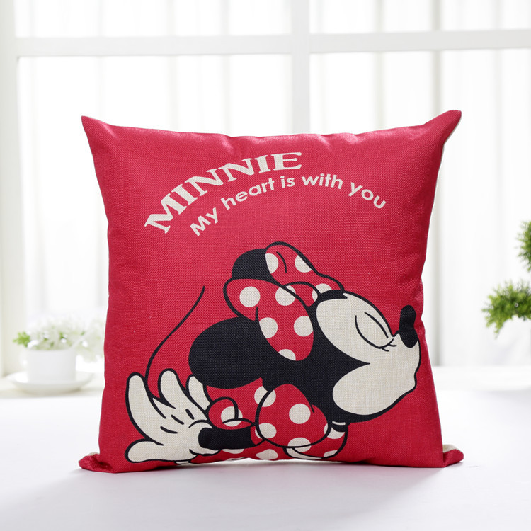 Winnie The Pooh Flip Out Sofa Bed Codeminimalist Net