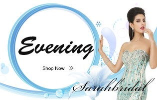 2-evening