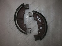 Dongfeng DF354 Tractor Parts The Brake Shoes New Model