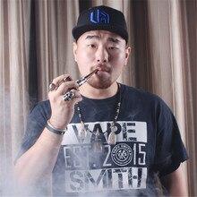 ต้นฉบับKamry K1000บวกบุหรี่อิเล็กทรอนิกส์E-Pipeชุด1000มิลลิแอมป์ชั่วโมงสูบบุหรี่มอระกู่ปากกาไม้การออกแบบชุดบุหรี่อิเล็กทรอนิกส์Vaporizer