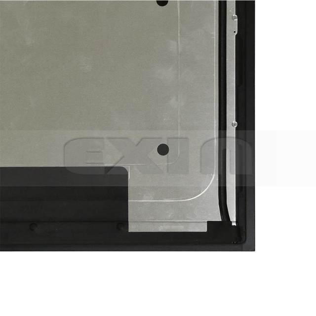 A1418 2012-2014 2K LCD 总成 LM215WF3(SD)(D1) (7)-5