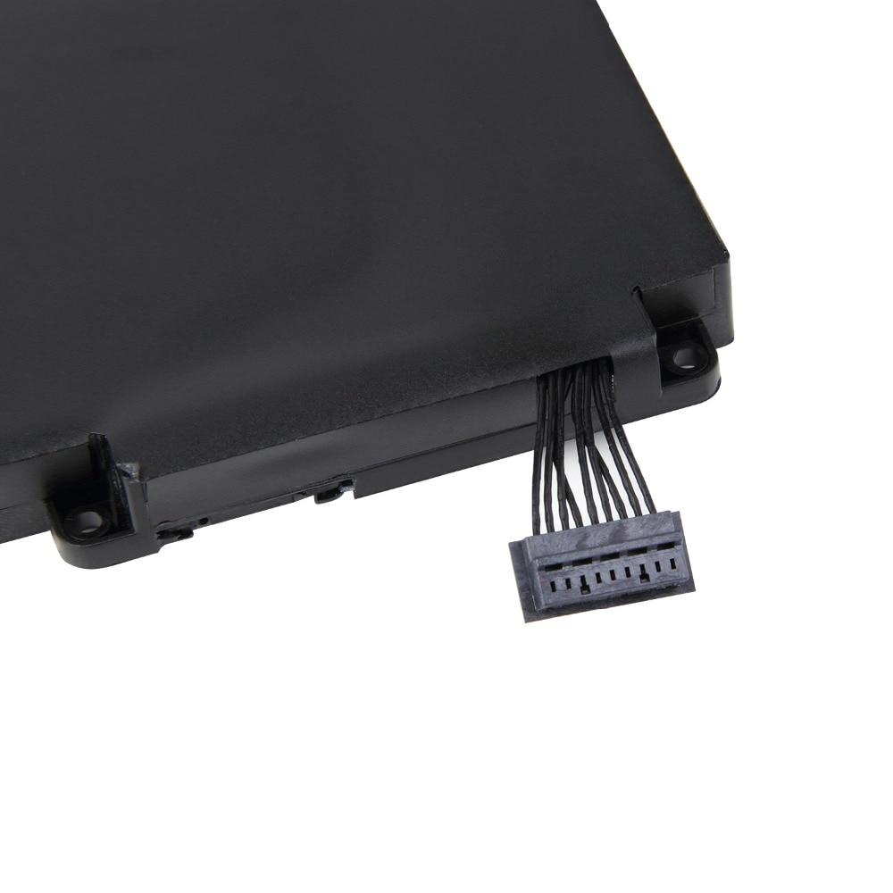 LMDTK Nytt Bärbar Batteri för Apple MacBook 13.3