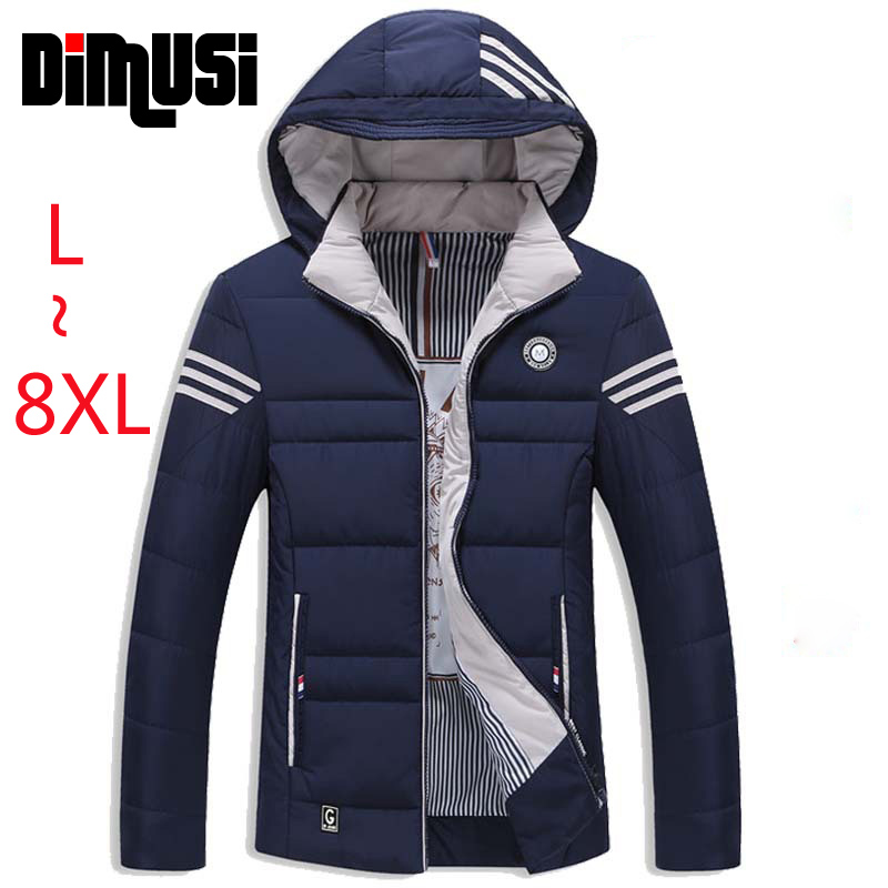 Canada Goose down replica cheap - Compare Prices on Man Jacket Winter- Online Shopping/Buy Low Price ...
