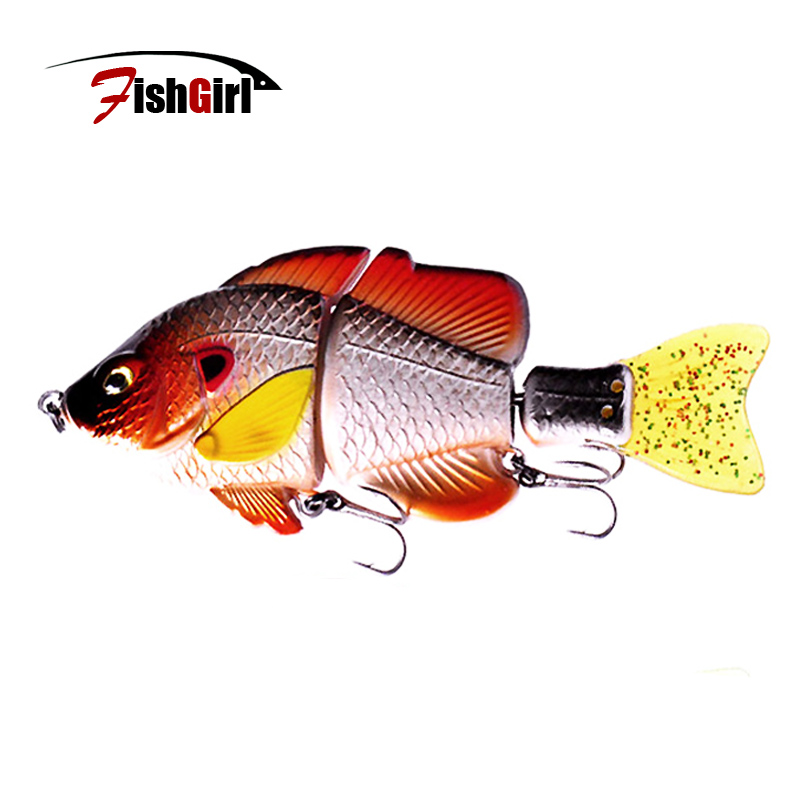 popular grouper fishing bait-buy cheap grouper fishing bait lots, Reel Combo
