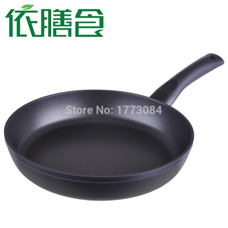 Poêle Wok marmite ustensiles de cuisine outils de cuisson sans couvercle