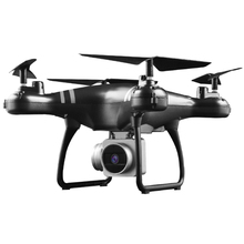 HJMAX FPV RC Wi-Fi Drone Toy Remote Quadcopter With HD Camera Supper Endurance Training Remote Drone #18