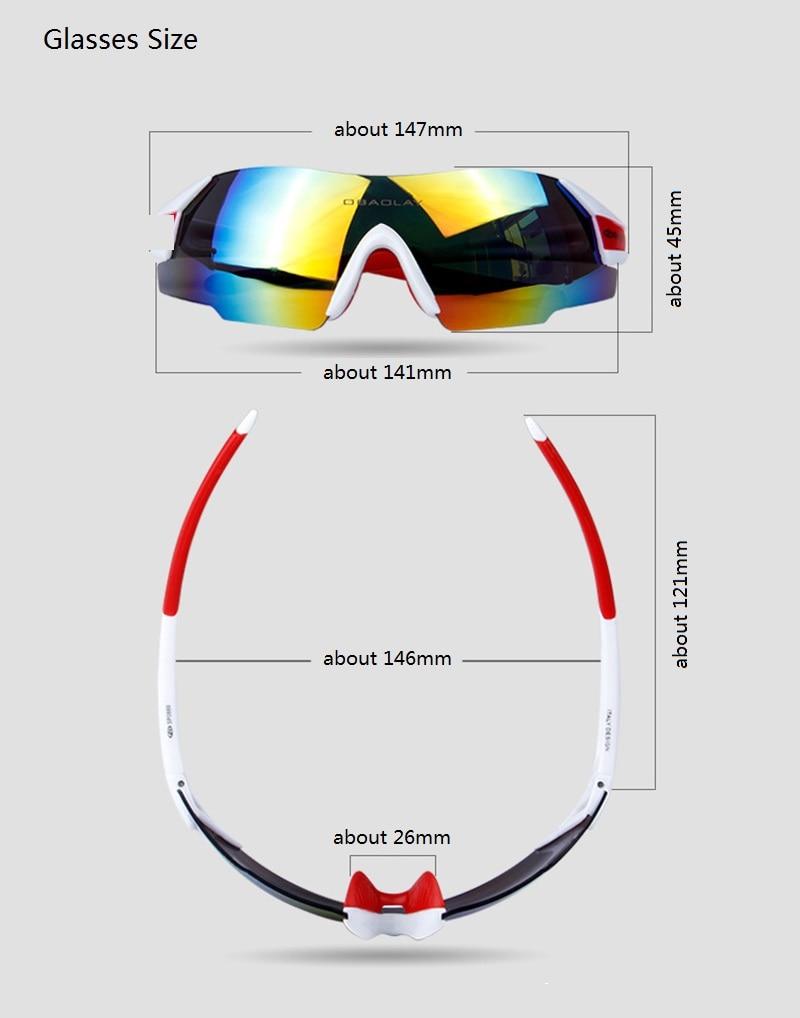 bicycle glasses (2)