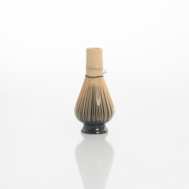 Free shipping matcha whisks+ matcha tea spoon+ matcha whisks holder, hot sale Japanese matcha tea sets