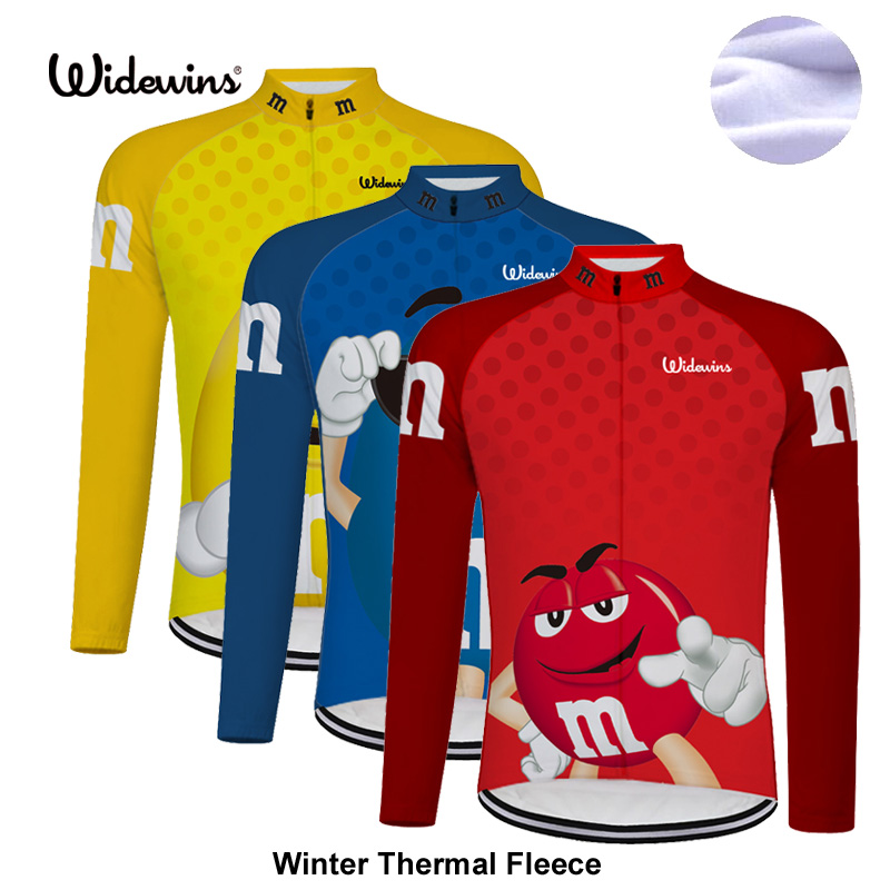 Buy widewins bicycle jerseys and get free shipping on AliExpress.com 2f1bdf156
